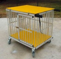 small-trolley